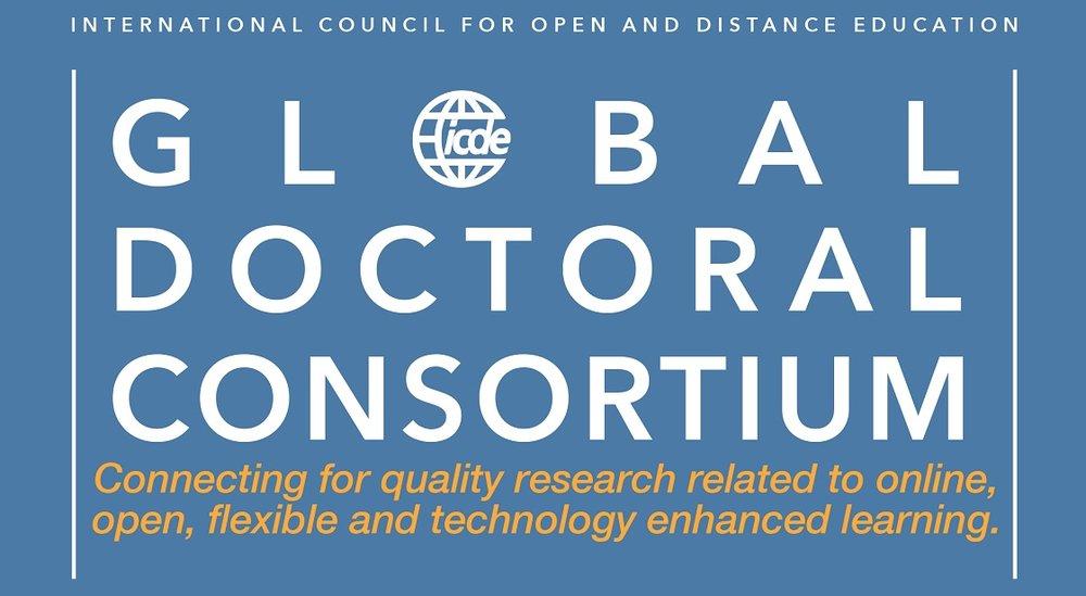 ICDE Global Doctoral Constortium.jpg
