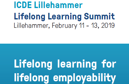 ICDE Lifelong Learning Summit 2019.png