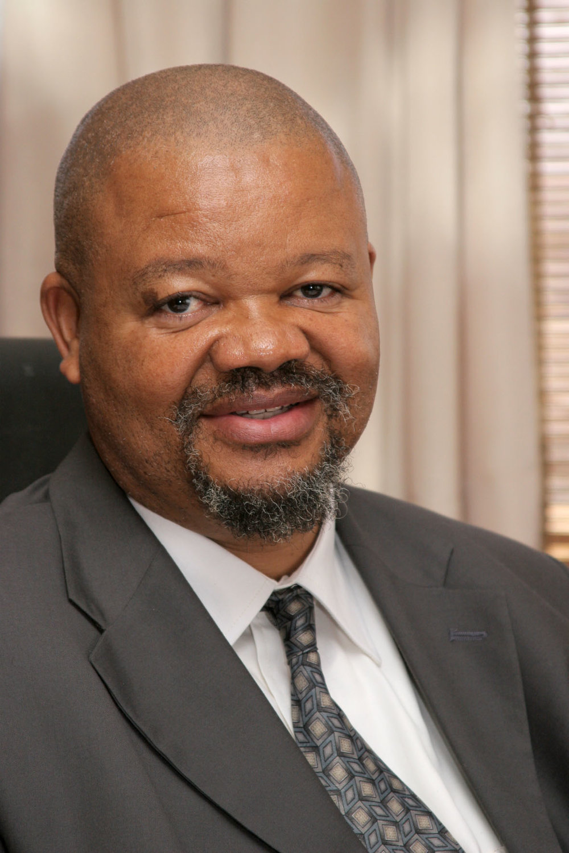Mandla Stanley Makhanya (University of South Africa).jpg