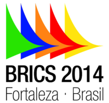 220px-2014_BRICS_summit_logo.png