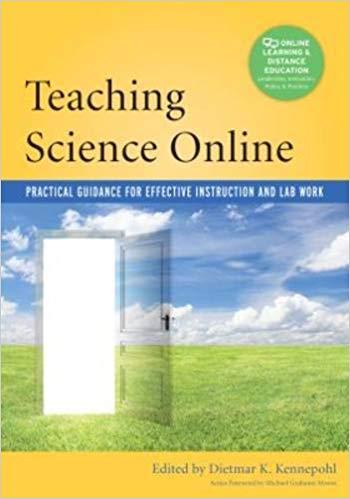 Teaching Science Online.jpg