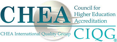 US Council for Higher Education Accreditation quality principles.jpg