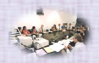 Librarians Round Table 2.jpg
