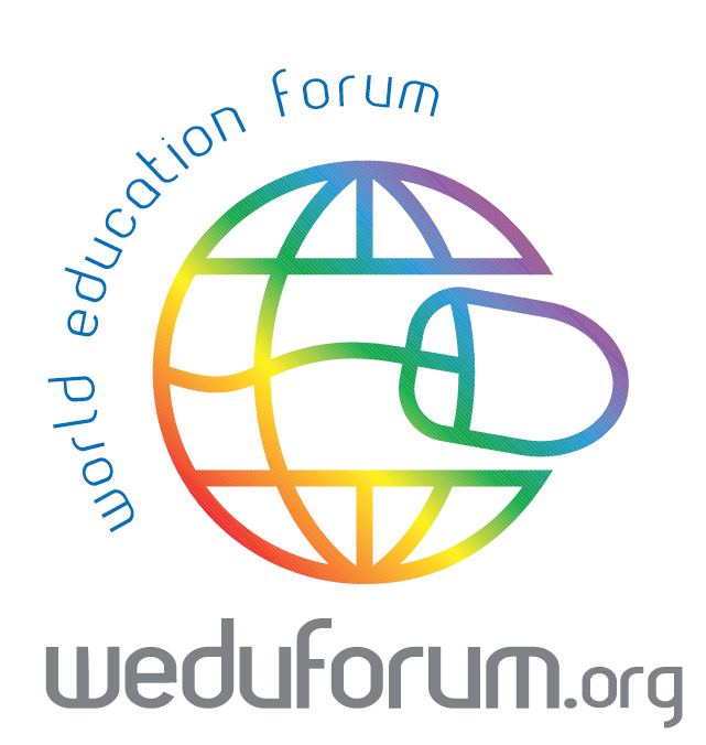 World Education Forum 2008 ICDE UNESCO.png