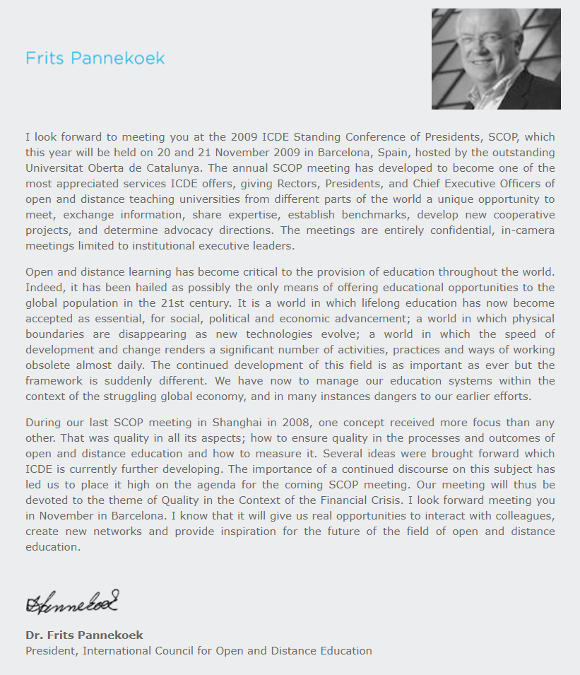 Welcome Message Frits Pannekoek.png