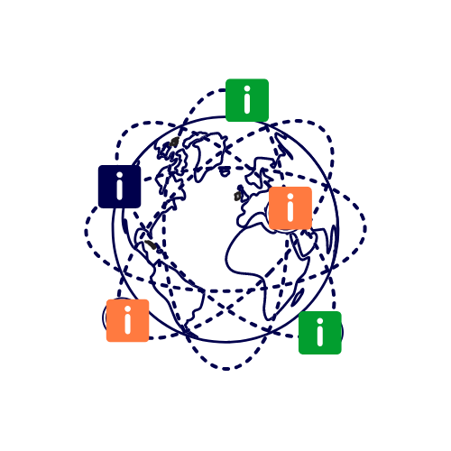 Information network.png