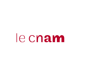 LE+CNAM+ABOUT.png