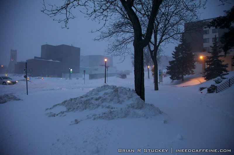 minneapolis-winter-12-11-4.jpg