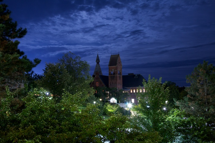 cornell-night-brian-stuckey-1.jpg