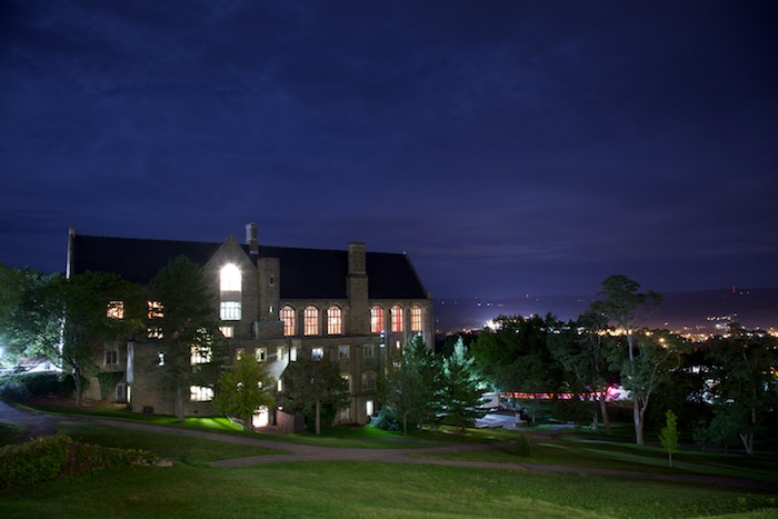 cornell-night-brian-stuckey-2.jpg