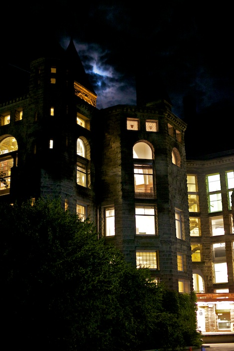cornell-night-brian-stuckey-4.jpg
