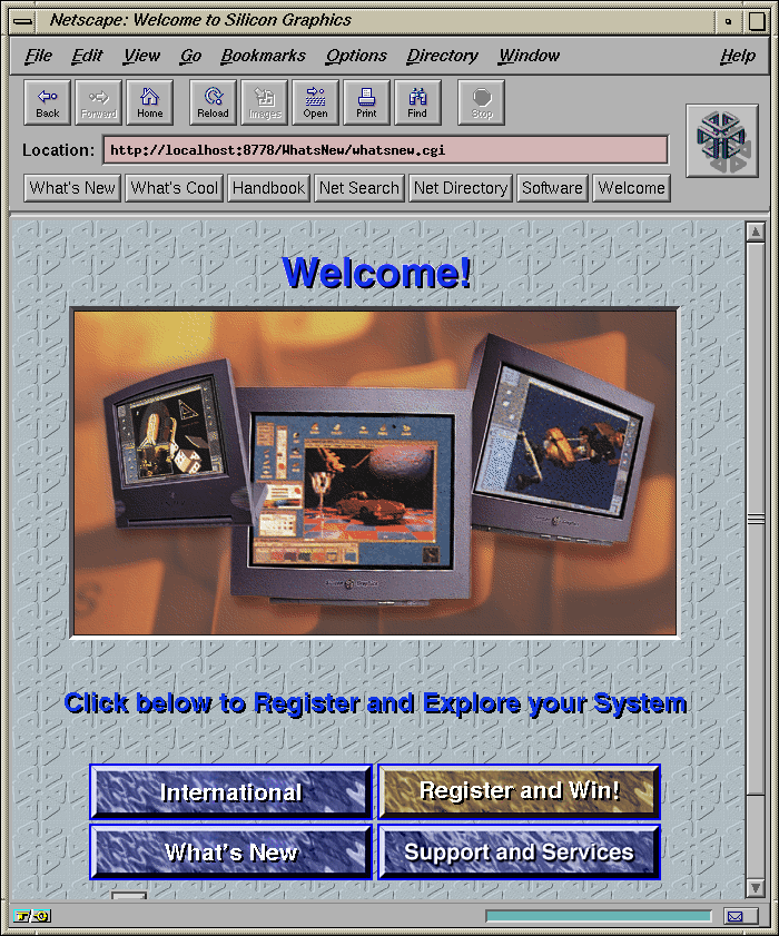 SGI-Netscape-2.0S-Welcome-to-Silicon-Graphics1.png
