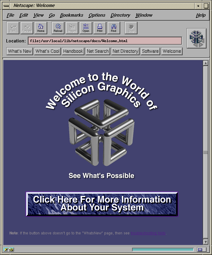 SGI-Netscape-2.0S-Welcome1.png