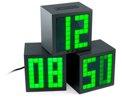 matrix_cube_clock.jpg