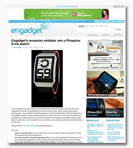 engadget_e_ink_watch2.jpg