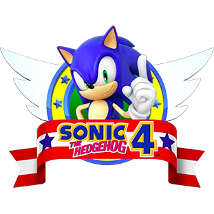 sonic-4-wii-logo.png