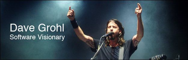 dave-grohl.png