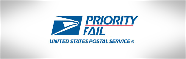 usps-fail.png