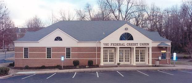 VSU Federal Credit Union