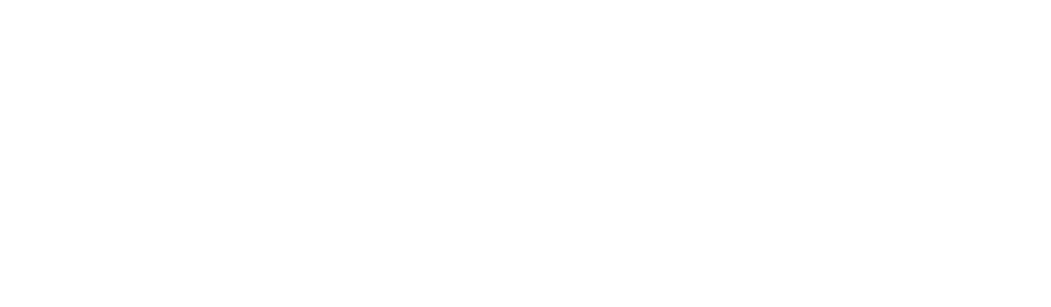 Mary Ciminelli - Park City Luxury Real Estate Agent