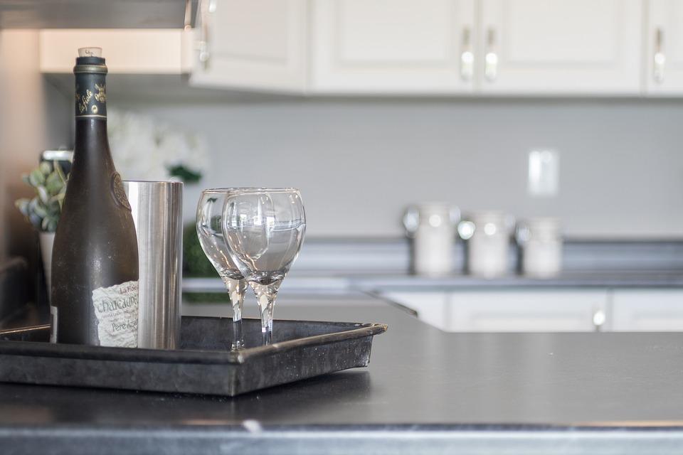 kitchen-2816465_960_720.jpg