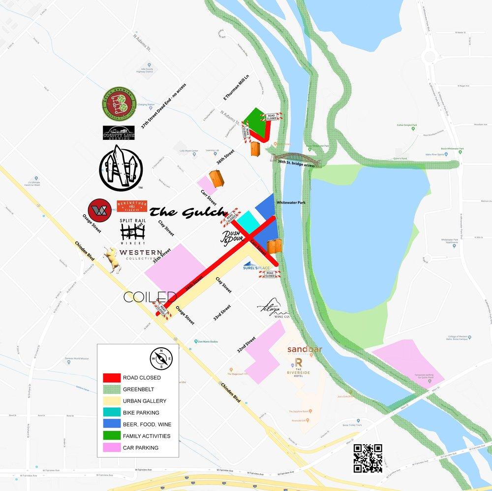 EGC map 9-14.jpg