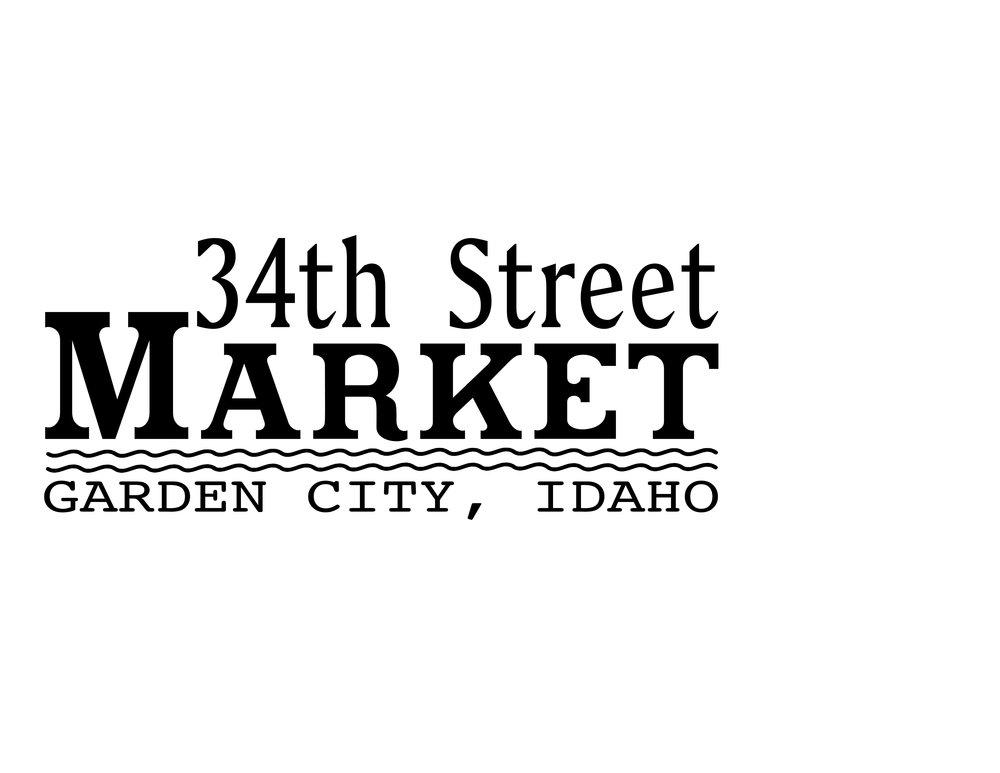 34th logo.jpg