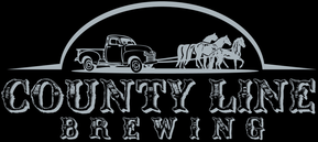 County Line Brewing.png
