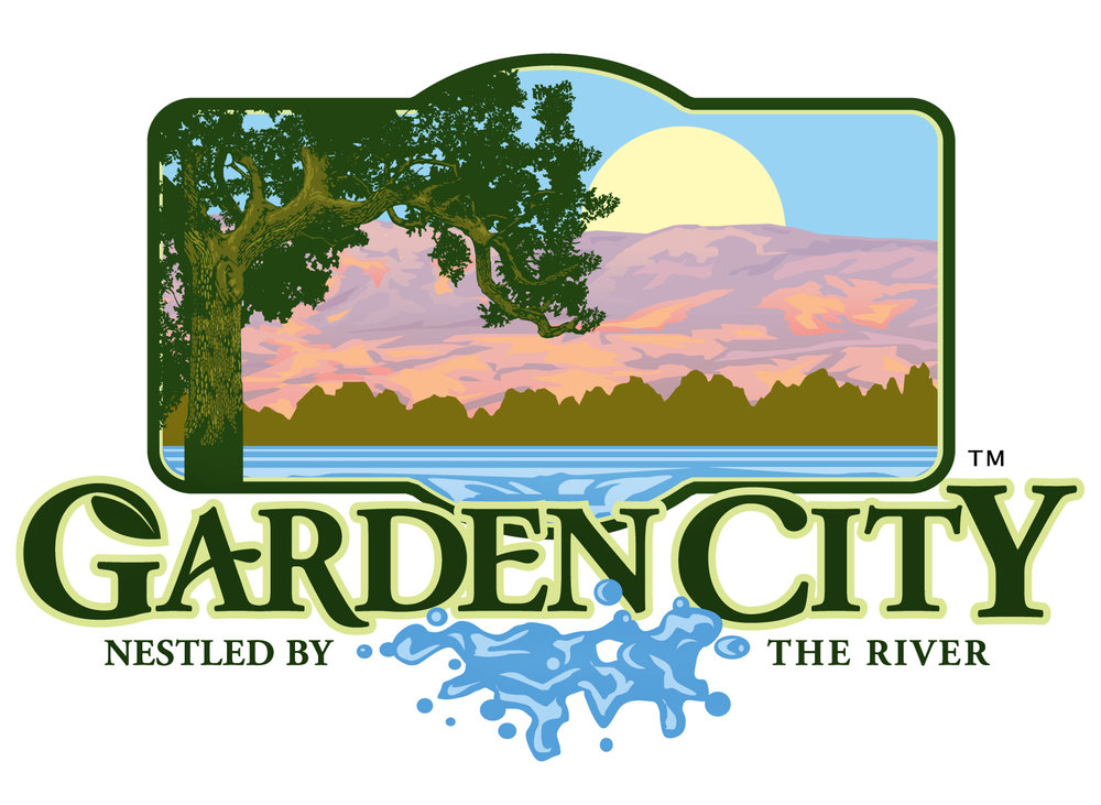 Copy of Garden City Logo.jpg