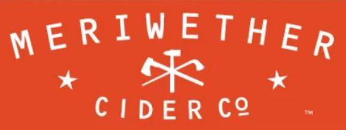 Meriwether Cider logo.jpb.JPG