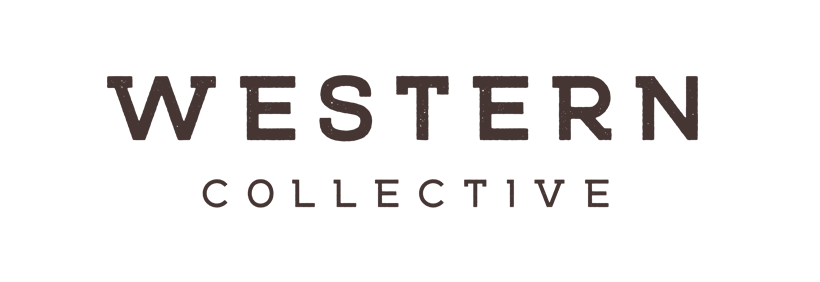WesternCollective_wordmark_FB.png
