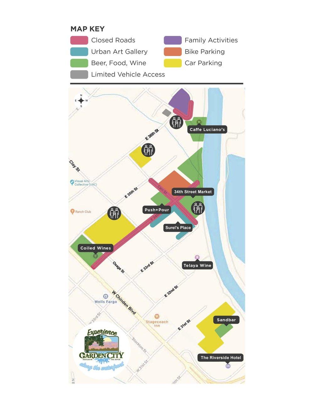 Garden City Guide FINAL 100318 vertmap.jpg