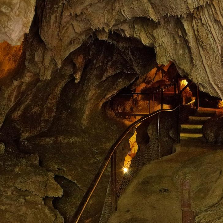boyden-cavern-kings-canyon.jpg