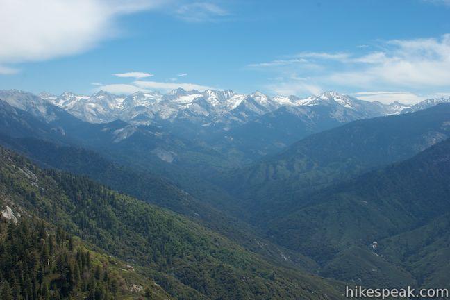 Moro_Rock_hike_Sequoia_IMG_0574.jpg
