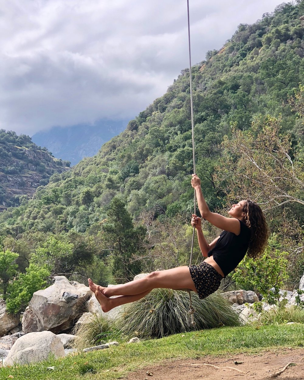 swinging at buckeye lodge 2.jpg