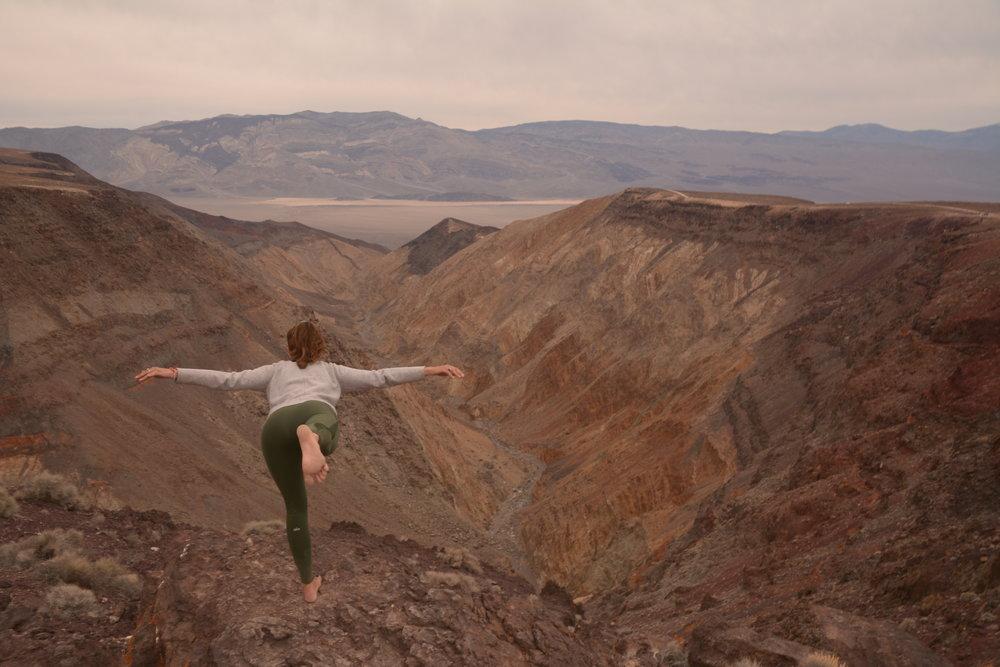 rainbow canyon death valley.jpg