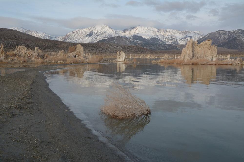 mono lake 2.JPG