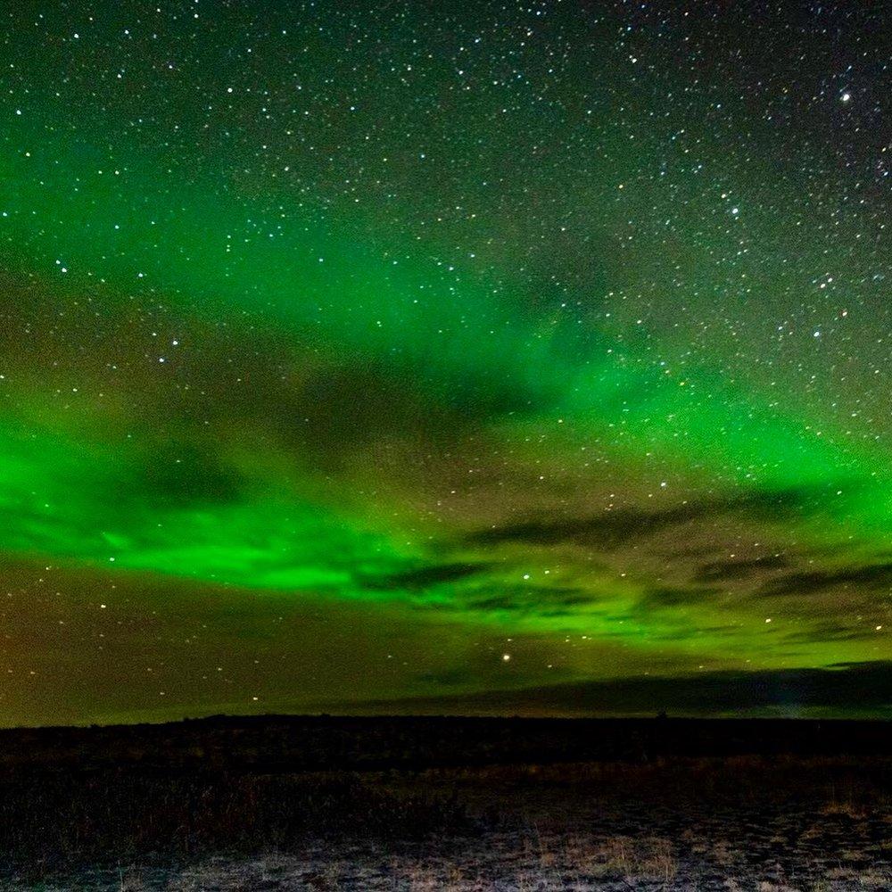 aorora borealis in iceland.jpg