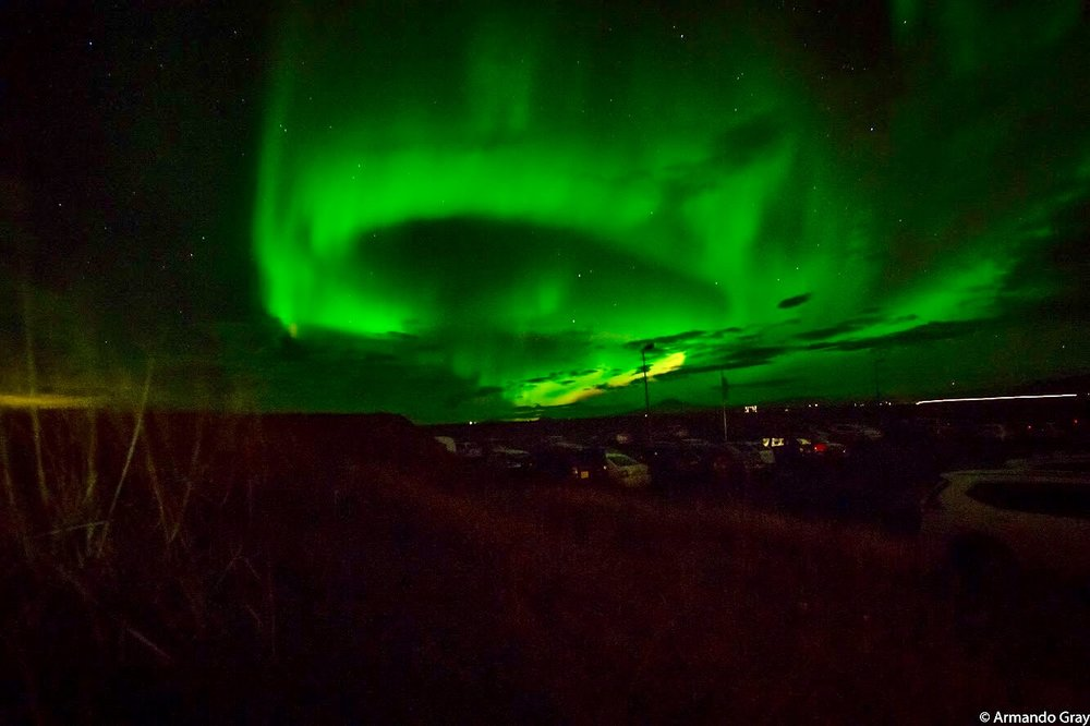 aorora borealis hella iceland.jpg