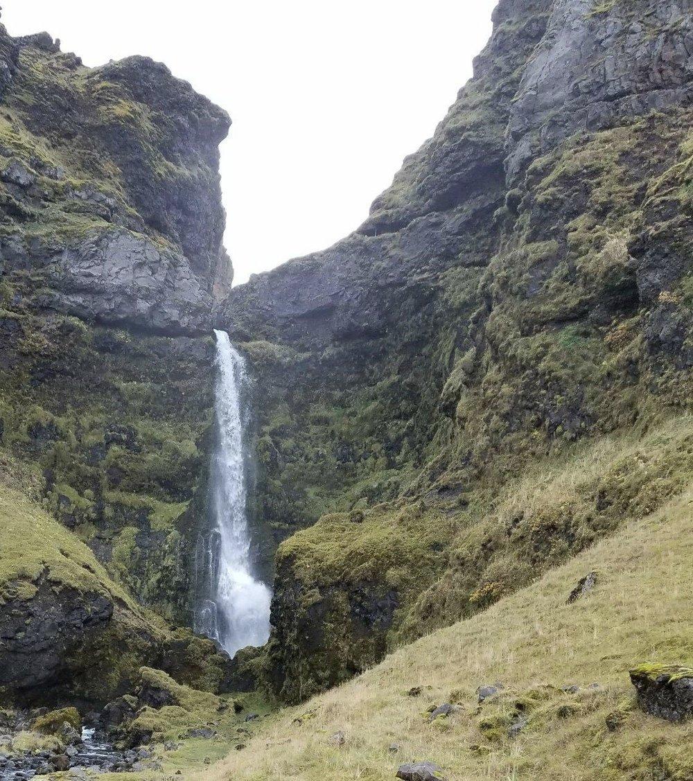iceland waterfall 2.jpg