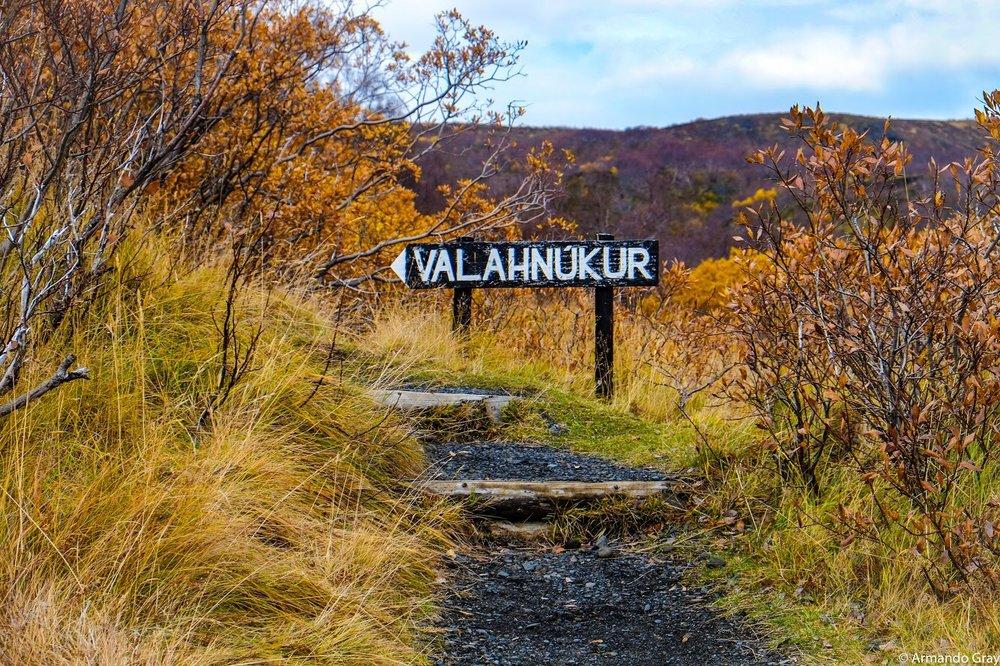 hiking thorsmork.jpg