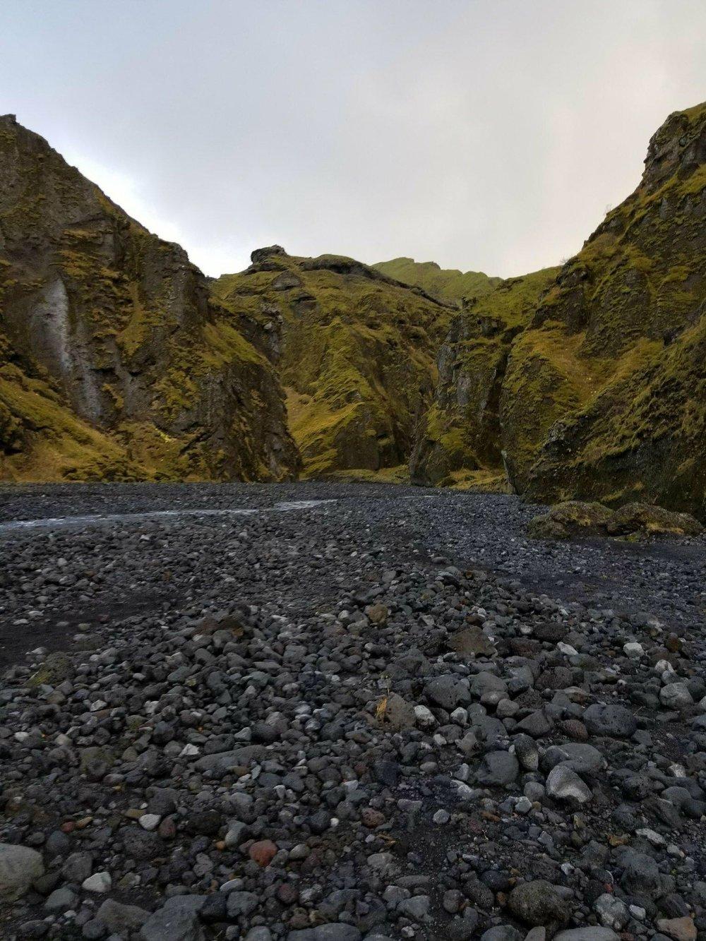 thorsmork thor's canyon.JPG
