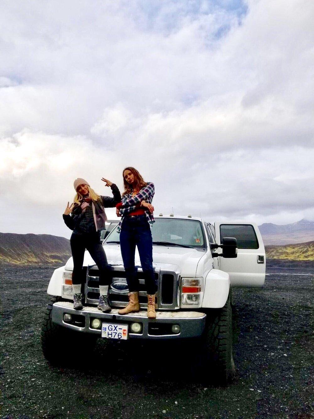 iceland super jeep.jpg