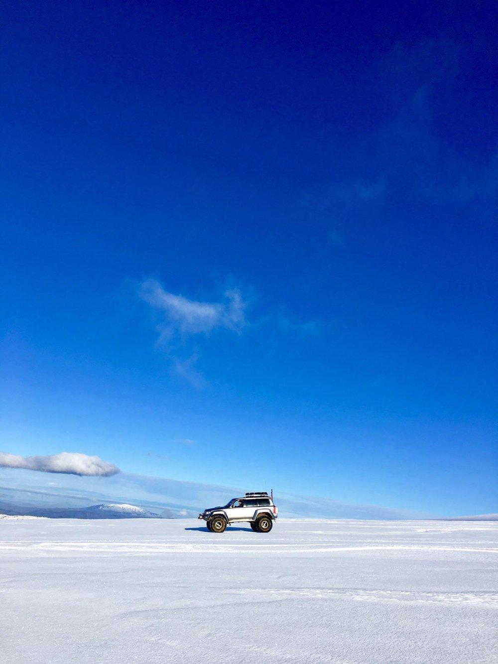snowmobile iceland.JPG