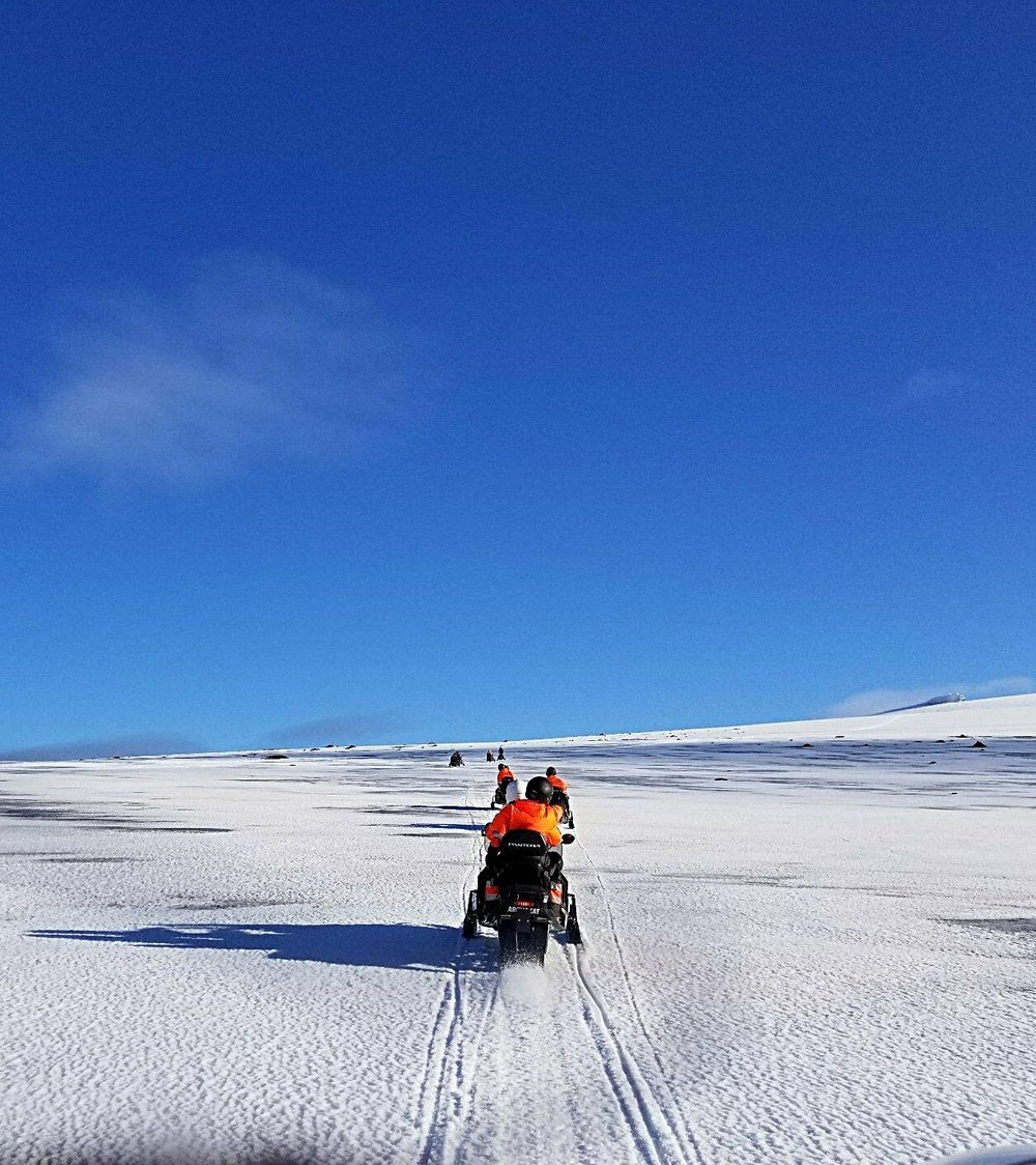 iceland glacier snowmobiling.JPG