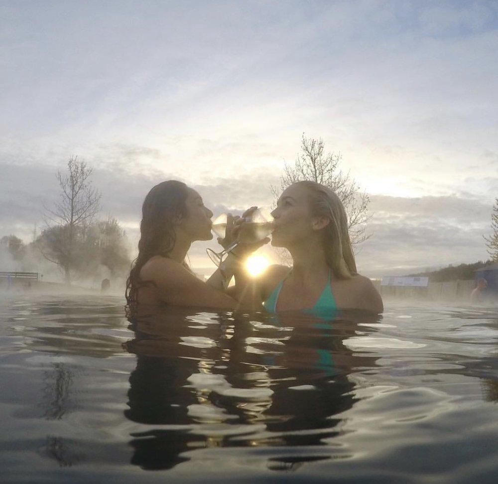 secret lagoon iceland.jpg