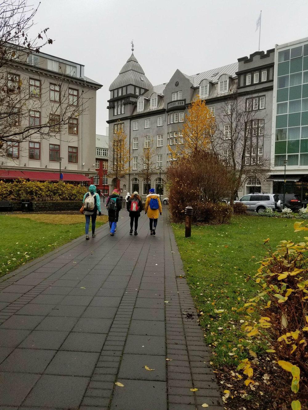walking in reykjavik.jpeg