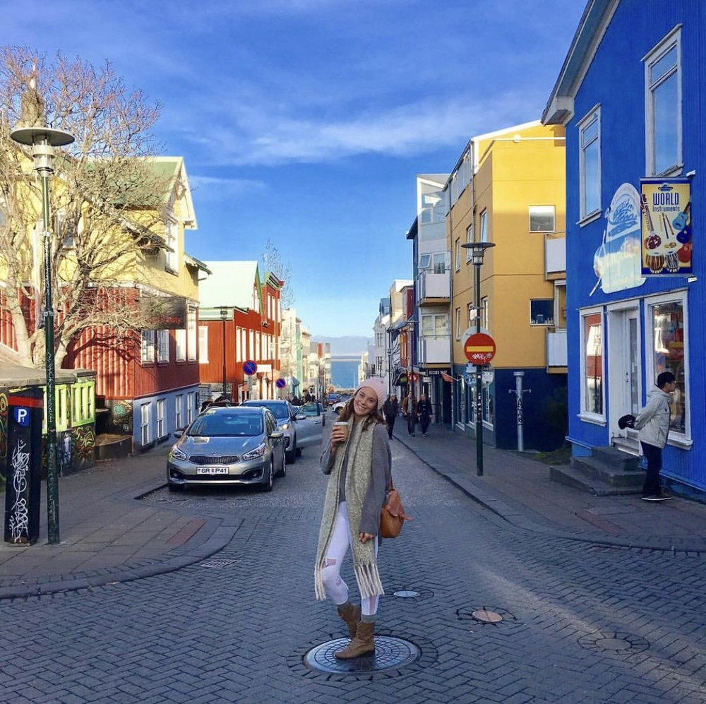 downtown reykjavik.jpg