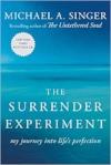 the surrender experiment.jpg