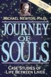 journey of souls.jpg